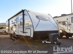 New 2017  Forest River Vibe 315BHK by Forest River from Lazydays RV America in Aurora, CO