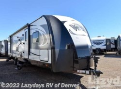 New 2017  Forest River Vibe 308BHS by Forest River from Lazydays RV America in Aurora, CO