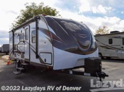 New 2017  Heartland RV North Trail  22RBK by Heartland RV from Lazydays RV America in Aurora, CO