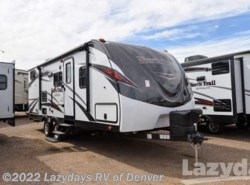 New 2017 Heartland RV North Trail  24BHS available in Aurora, Colorado