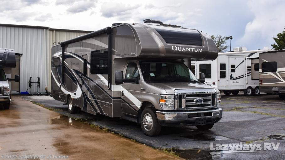 2020 Thor Motor Coach RV Quantum RW28 for Sale in Aurora, CO 80011 |  21033264