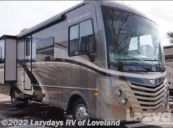 New 2016  Fleetwood Storm 32H by Fleetwood from Lazydays RV America in Loveland, CO