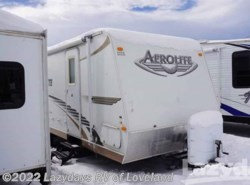 Used 2009  Dutchmen Aerolite 27CDSL by Dutchmen from Lazydays RV America in Loveland, CO