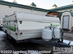 Used 1984  Viking  Viking 12' by Viking from Lazydays RV America in Loveland, CO