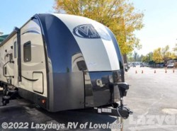 New 2017  Forest River Vibe 308BHS by Forest River from Lazydays RV America in Loveland, CO