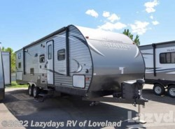 Used 2016  Coachmen Catalina 293QBCK by Coachmen from Lazydays RV America in Loveland, CO