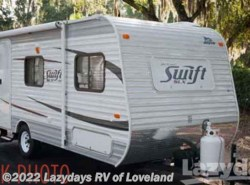 Used 2013  Jayco Jay Flight 28BHS by Jayco from Lazydays RV America in Loveland, CO