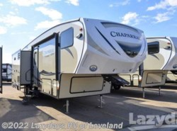 New 2017  Coachmen Chaparral Lite 29BHS by Coachmen from Lazydays RV America in Loveland, CO