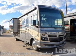 New 2017  Fleetwood Bounder 36H by Fleetwood from Lazydays RV America in Loveland, CO