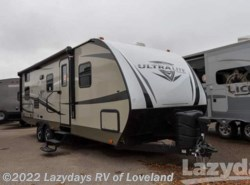 New 2017  Open Range Ultra Lite 2504BH by Open Range from Lazydays RV America in Loveland, CO