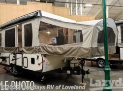 New 2017  Forest River Flagstaff M.A.C. 208 by Forest River from Lazydays RV America in Loveland, CO