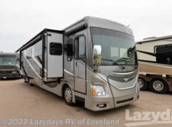 Used 2015  Fleetwood Discovery 40G by Fleetwood from Lazydays RV America in Loveland, CO