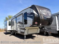 New 2017  Heartland RV ElkRidge 39MBHS by Heartland RV from Lazydays RV America in Loveland, CO
