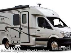 New 2016  Pleasure-Way Plateau XL XL by Pleasure-Way from Lazydays RV America in Loveland, CO