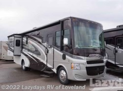 New 2016  Tiffin Allegro 32SA by Tiffin from Lazydays RV America in Loveland, CO