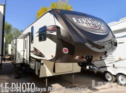 New 2017  Heartland RV ElkRidge Extreme Lite E260 by Heartland RV from Lazydays RV America in Loveland, CO