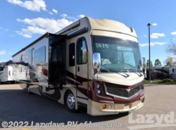New 2017  Fleetwood Discovery LXE 40G by Fleetwood from Lazydays RV America in Loveland, CO