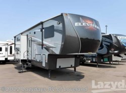 Used 2015  CrossRoads Elevation TF3612 by CrossRoads from Lazydays RV America in Loveland, CO