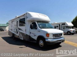 Used 2006  Gulf Stream BT Cruiser 5290 by Gulf Stream from Lazydays RV America in Loveland, CO