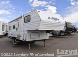 Used 2003  Thor Industries West  Wanderer 24 by Thor Industries West from Lazydays RV America in Loveland, CO