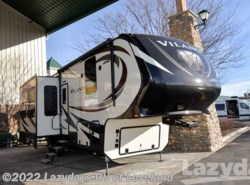 New 2017  Vanleigh Vilano 325RL by Vanleigh from Lazydays RV America in Loveland, CO