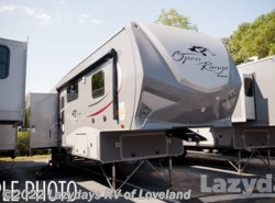 New 2017  Open Range Roamer 316RLS by Open Range from Lazydays RV America in Loveland, CO