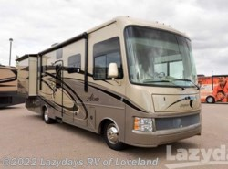 Used 2016 Jayco Alante 31L available in Loveland, Colorado