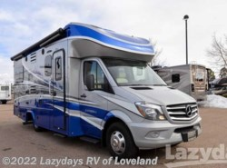 New 2017  Dynamax Corp  Isata 3 24RWM by Dynamax Corp from Lazydays RV America in Loveland, CO