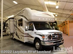 New 2017  Fleetwood Jamboree 30D by Fleetwood from Lazydays RV America in Loveland, CO
