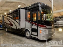 New 2017  Tiffin Allegro Red 37PA by Tiffin from Lazydays RV America in Loveland, CO