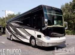 New 2017  Tiffin Allegro Bus 37AP by Tiffin from Lazydays RV America in Loveland, CO