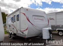 Used 2012  Cruiser RV Fun Finder X M-210 UDS by Cruiser RV from Lazydays RV America in Loveland, CO