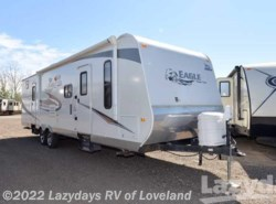 Used 2011 Jayco Eagle Flight Super Lite 314BDS available in Loveland, Colorado