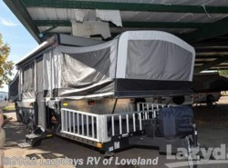 Used 2016  Aliner  Somerset E3 DECK by Aliner from Lazydays RV America in Loveland, CO