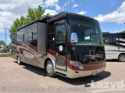 Used 2015  Tiffin  Breeze 32BR by Tiffin from Lazydays RV America in Loveland, CO