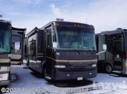 Used 2005  Monaco RV Camelot 38PDQ by Monaco RV from Lazydays RV America in Loveland, CO