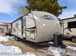 Used 2015  Cruiser RV Fun Finder
