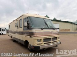 Used 1989  Fleetwood Southwind 32RQ by Fleetwood from Lazydays RV America in Loveland, CO