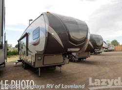New 2017  Keystone Sprinter FW 252FWRLS by Keystone from Lazydays RV America in Loveland, CO