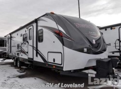 New 2017  Heartland RV North Trail  31BHDD by Heartland RV from Lazydays RV America in Loveland, CO