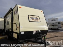 New 2017  Coachmen Viking 17FB by Coachmen from Lazydays RV America in Loveland, CO
