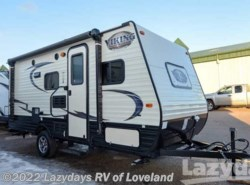 New 2017  Coachmen Viking 17BHS by Coachmen from Lazydays RV America in Loveland, CO