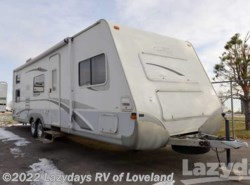 Used 2004  R-Vision  Trail Lite 8304S by R-Vision from Lazydays RV America in Loveland, CO
