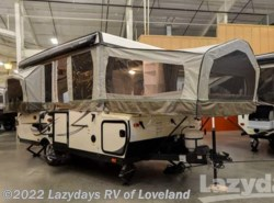 New 2017  Forest River Flagstaff Classic Hard Side 425D by Forest River from Lazydays RV America in Loveland, CO