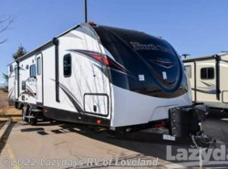 New 2017  Heartland RV North Trail  33BUDS by Heartland RV from Lazydays RV America in Loveland, CO