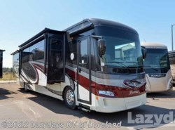 New 2017 Forest River Berkshire XL 40A-380 available in Loveland, Colorado