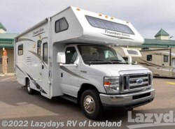 Used 2011  Four Winds  Freedom Elite 23A by Four Winds from Lazydays RV America in Loveland, CO