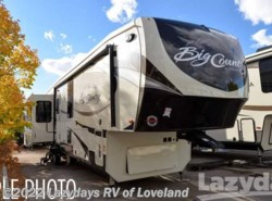 New 2017  Heartland RV Big Country 4011ERD by Heartland RV from Lazydays RV America in Loveland, CO