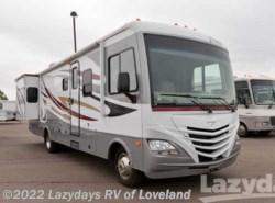 Used 2015  Fleetwood Storm 32V by Fleetwood from Lazydays RV America in Loveland, CO