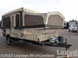 Used 2008  Starcraft Starcraft 13RT by Starcraft from Lazydays RV America in Loveland, CO